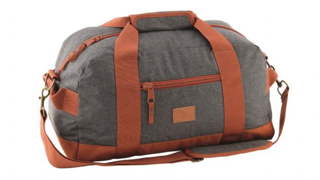 Easy Camp Travel bag DENVER 30 DENIM - Grasshopper Leisure